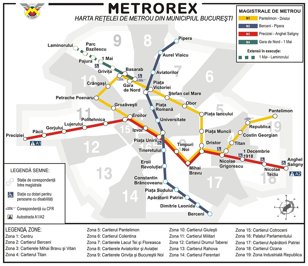 harta-metrou