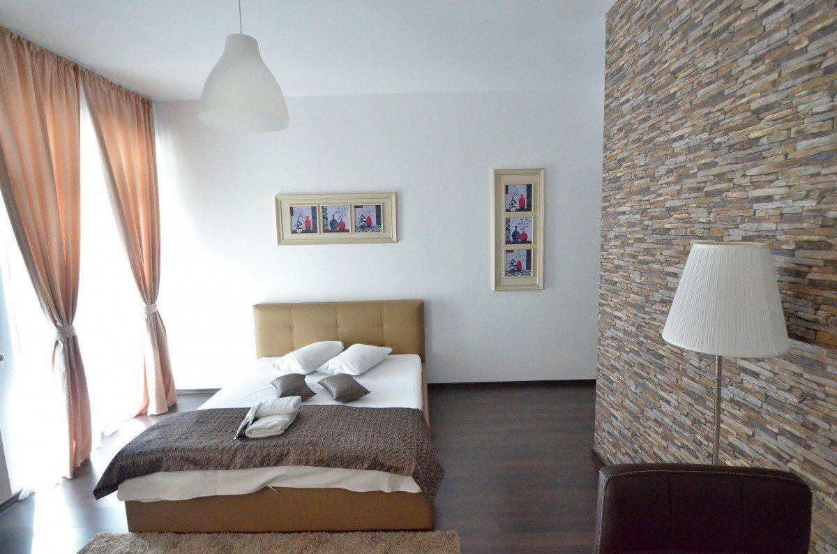 garsoniera regim hotelier in bucuresti