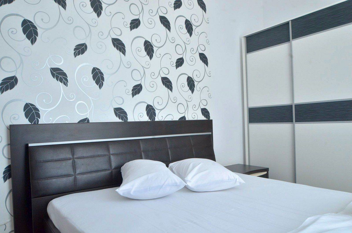 apartament 2 camere regim hotelier bucuresti